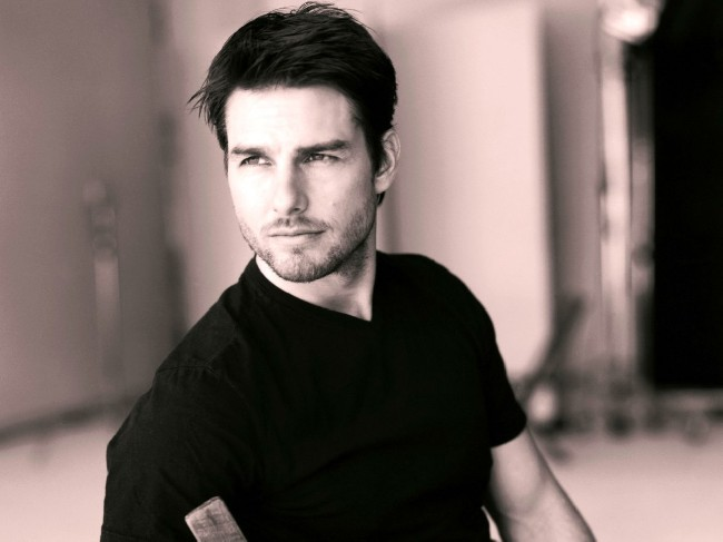 2013 Tom Cruise Hd Wallpaper Download Cool Hd Wallpapers Here