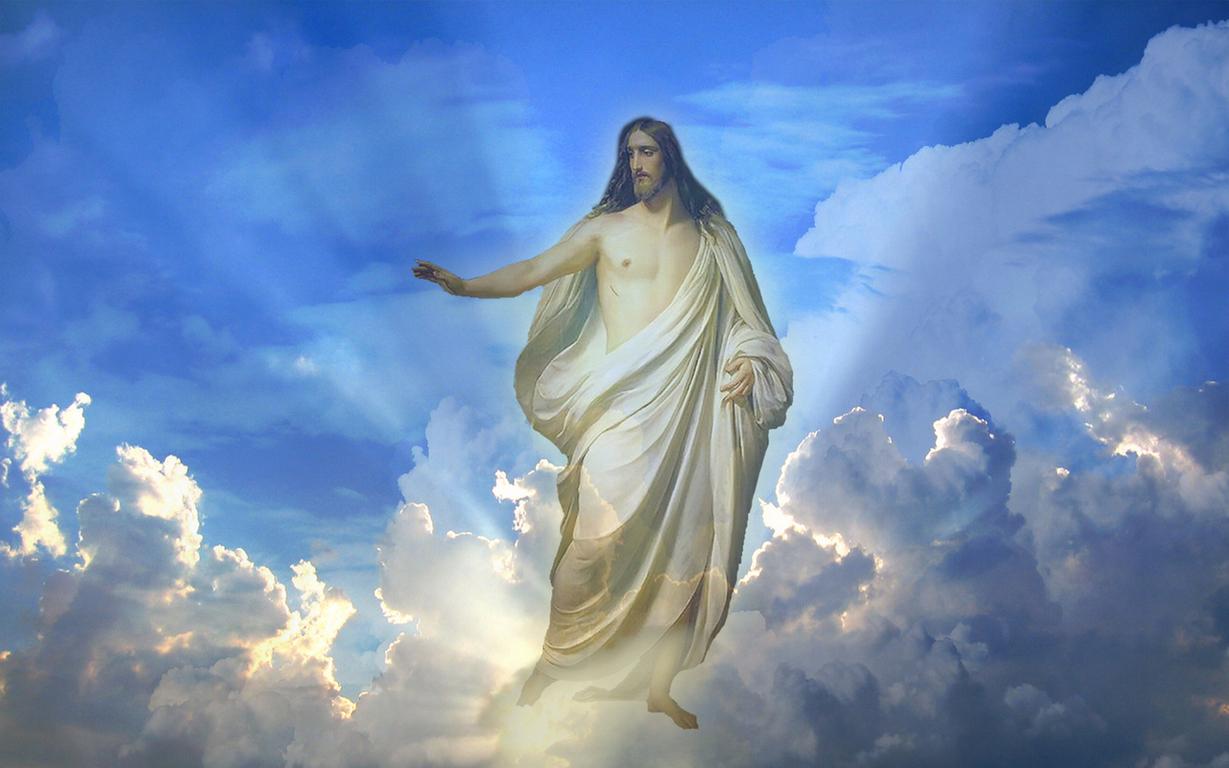 Jesus Photos 3d Download Vinnyoleo Vegetalinfo