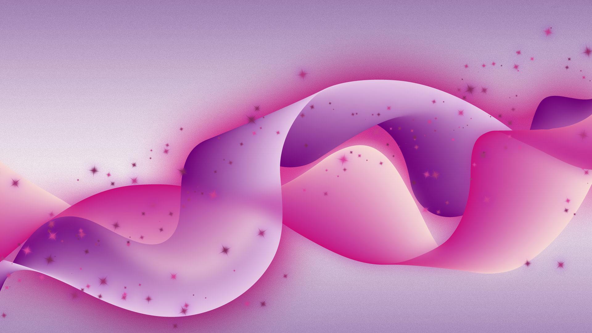 Dimensions1920x1080 1600x900 1280x720 Cool HD Wallpaper