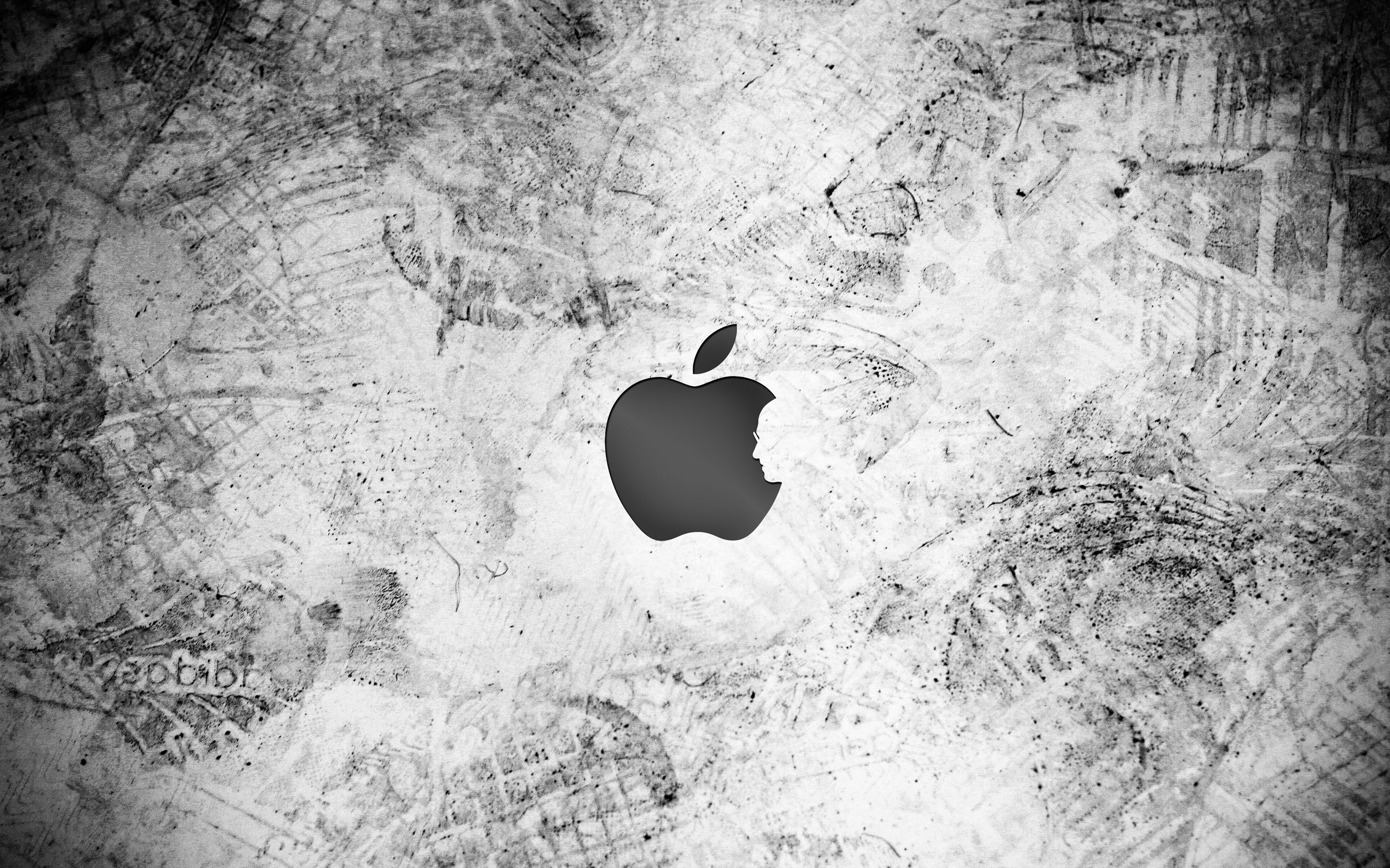 abstract apple background wallpaper | download cool hd wallpapers here.