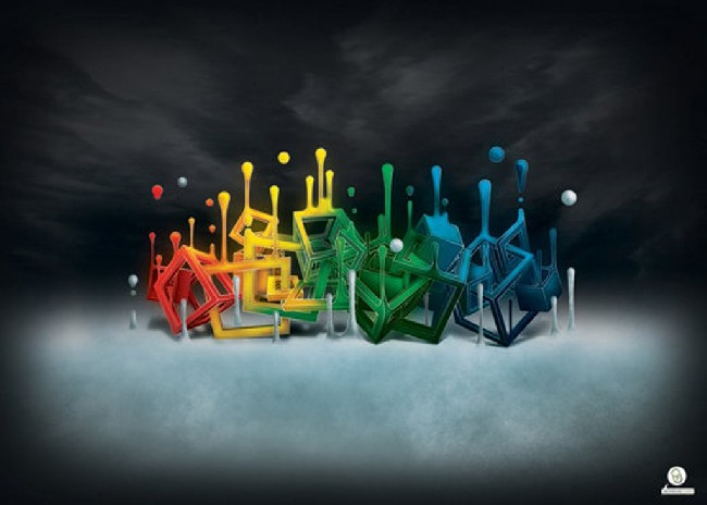 Amazing 3d Wallpapers Download Cool Hd Wallpapers Here
