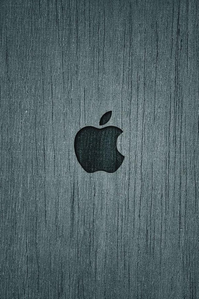 Charming Apple Iphone Wallpaper Hd