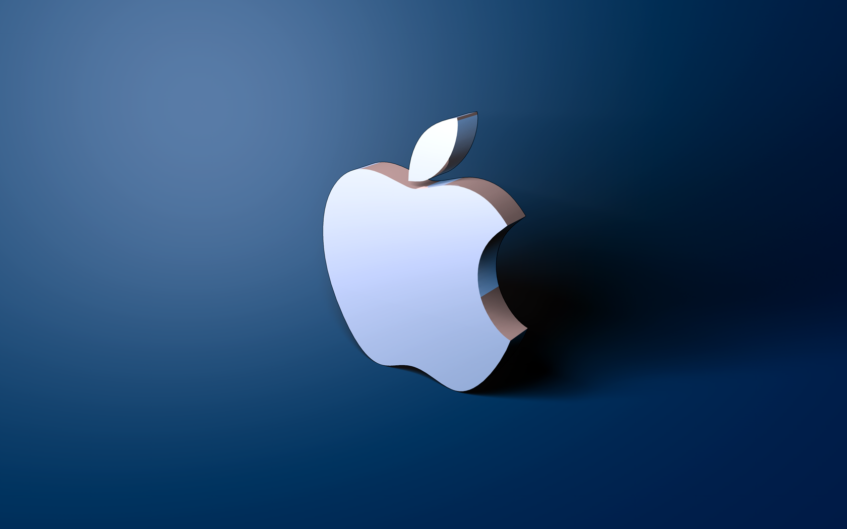 apple ipod hd wallpaper | download cool hd wallpapers here.