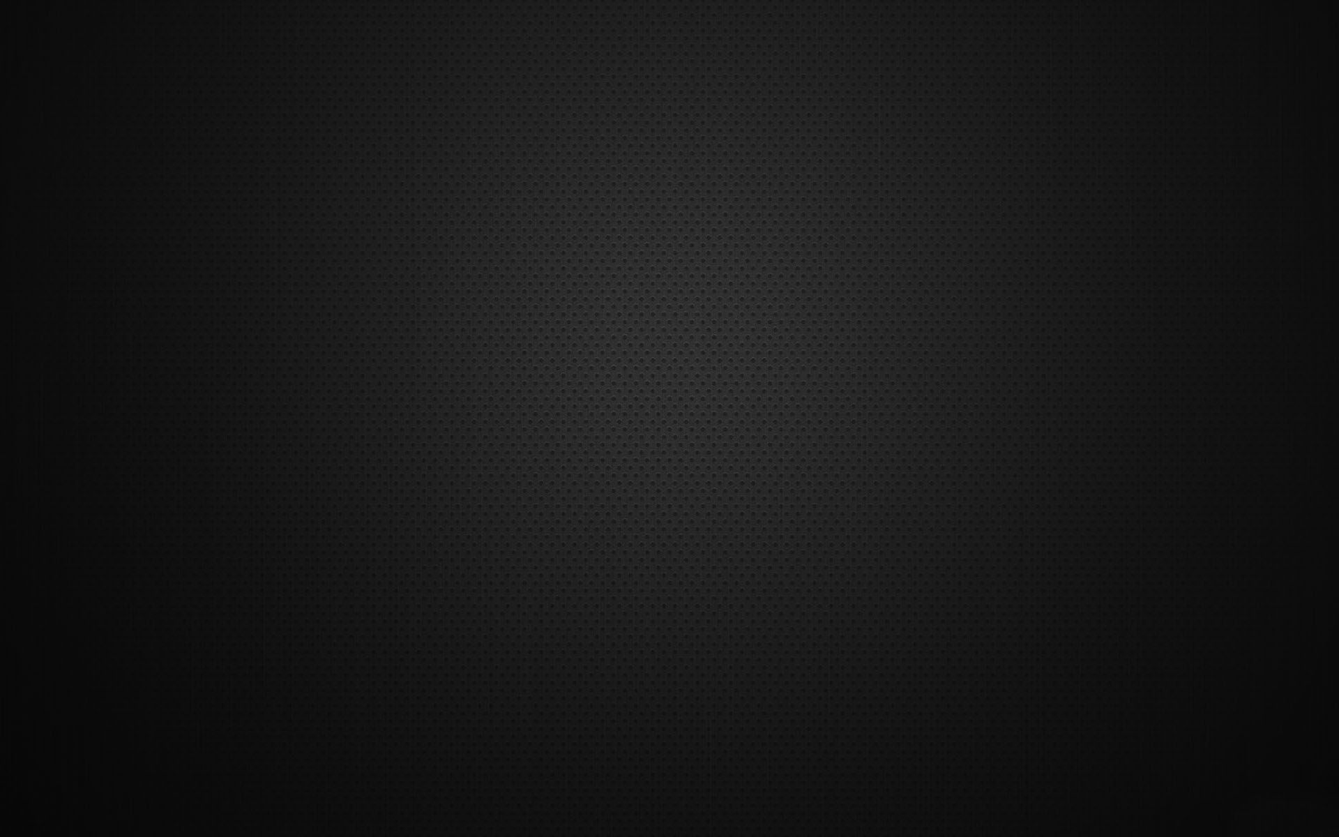 Black Backgrounds 1920x1200  Download Wallpapers Page
