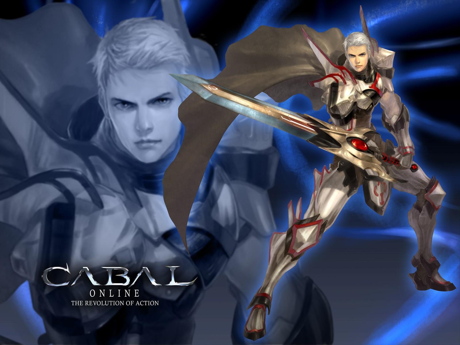 cabal game download