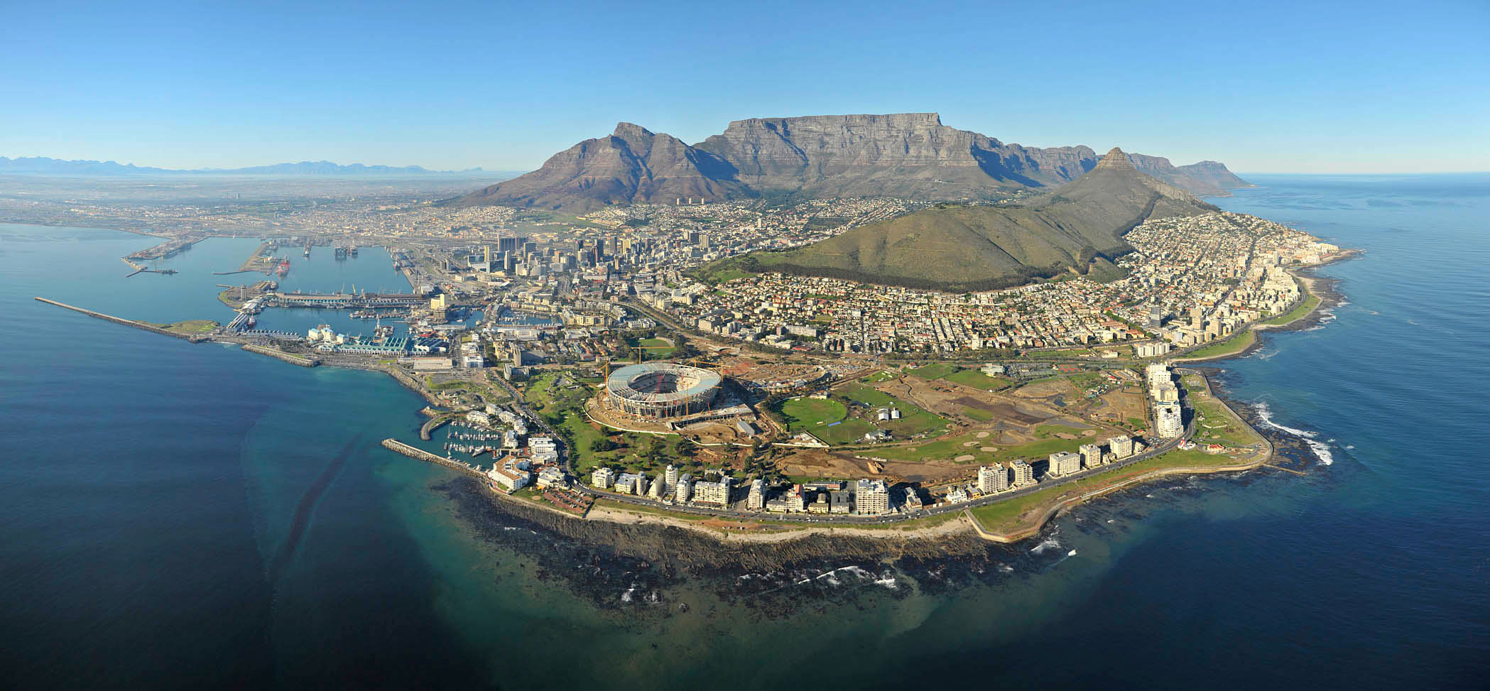 Cape Town South Africa Hd Wallpaper Download Cool Hd Wallpapers Here