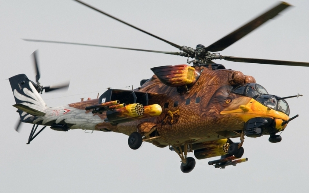 Cool Helicopters Wallpaper Hd | Download cool HD ...