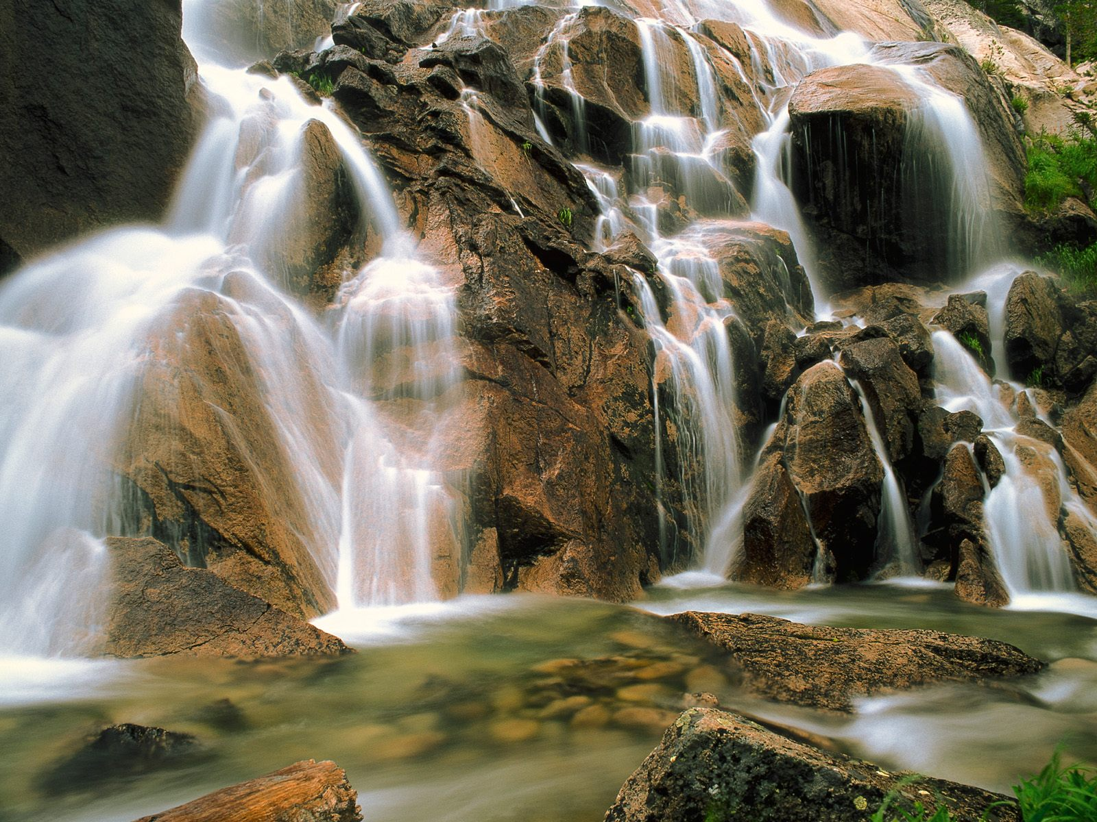 Cool Nature Background Hd Wallpaper   Download wallpapers page