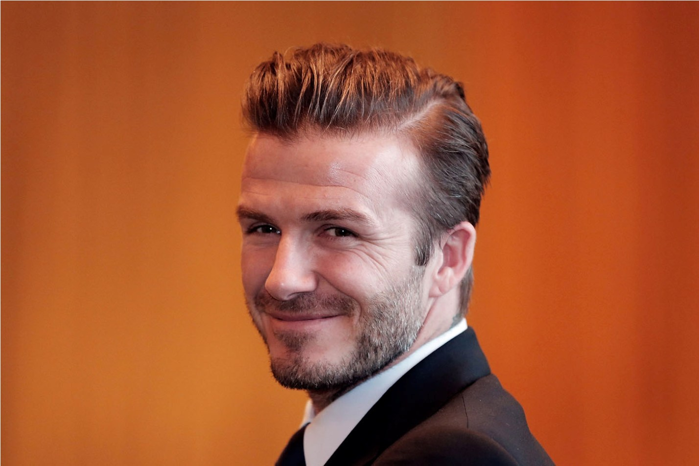 David beckham hairstyle 2013 download cool hd wallpapers here