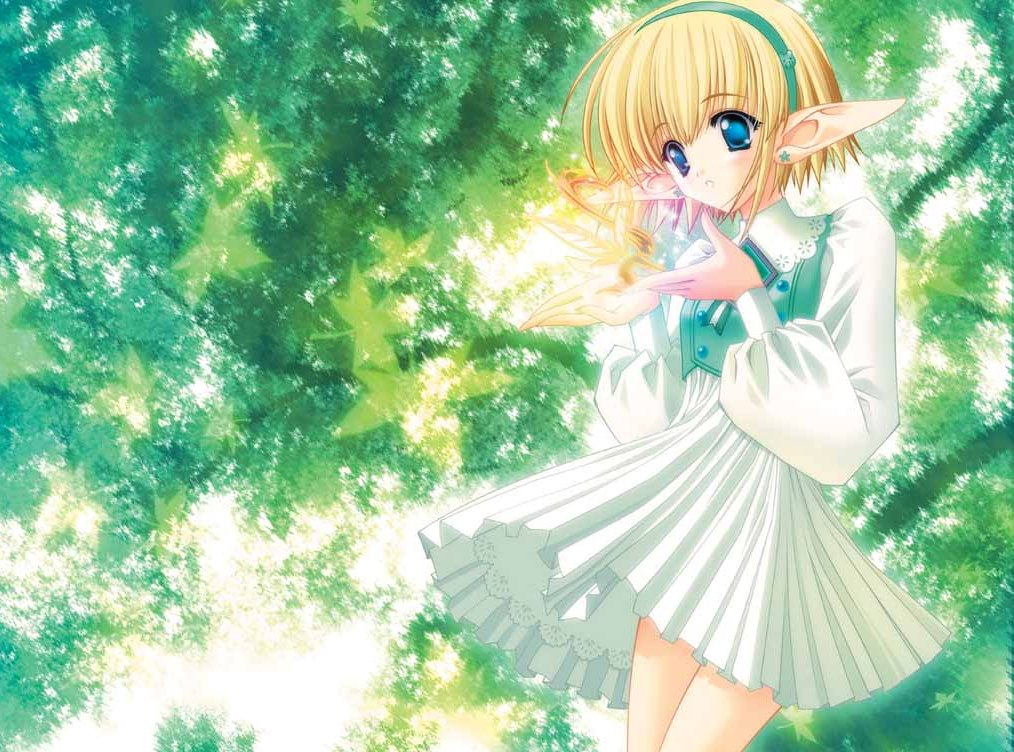 Download Anime Wallpaper Download Wallpapers Page