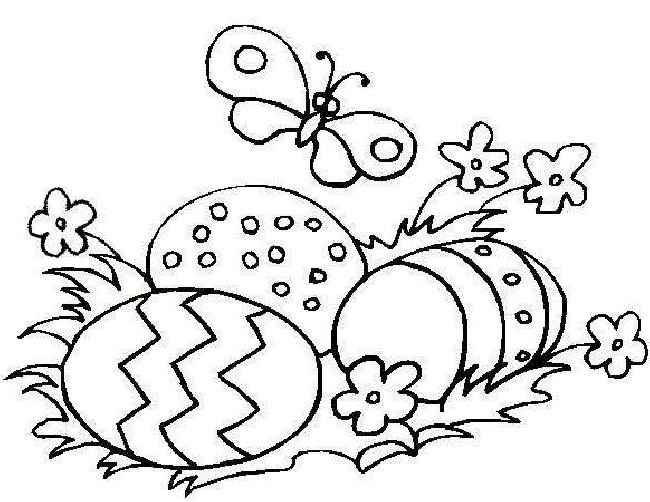 coloring pages free summer wallpaper - photo#21