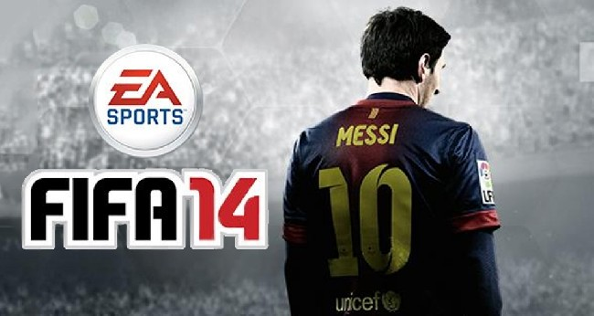 Fifa 14 download cool hd wallpapers here voltagebd Choice Image
