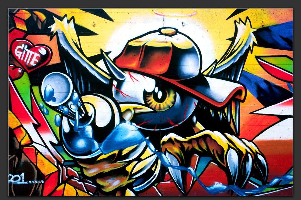 Graffiti wallpaper download cool hd wallpapers here dimensions1024x680 cool hd wallpaper graffiti voltagebd Image collections