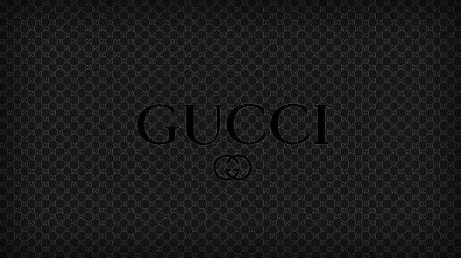 Gucci Brand Logo Background Download Cool Hd Wallpapers Here