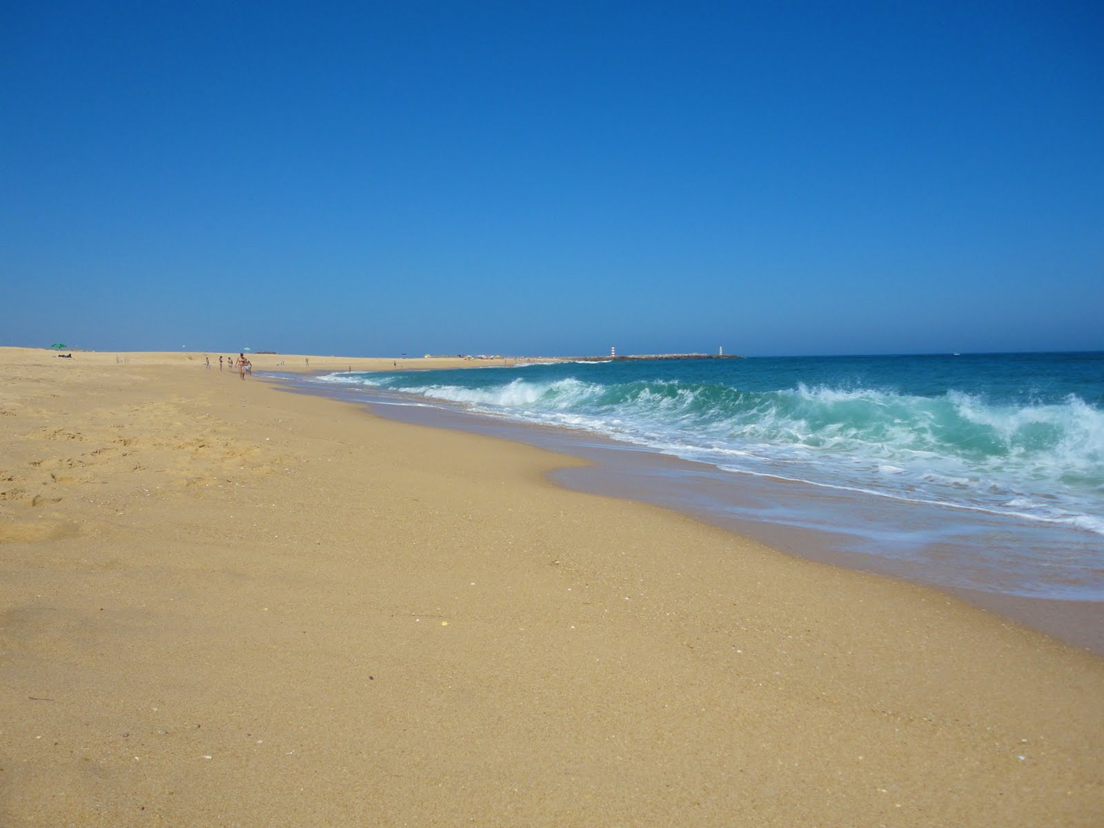 and save image to download the hamptons beach new york wallpaper