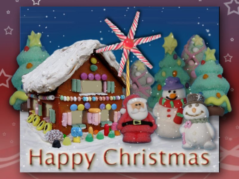 Happy christmas download wallpapers page voltagebd Choice Image