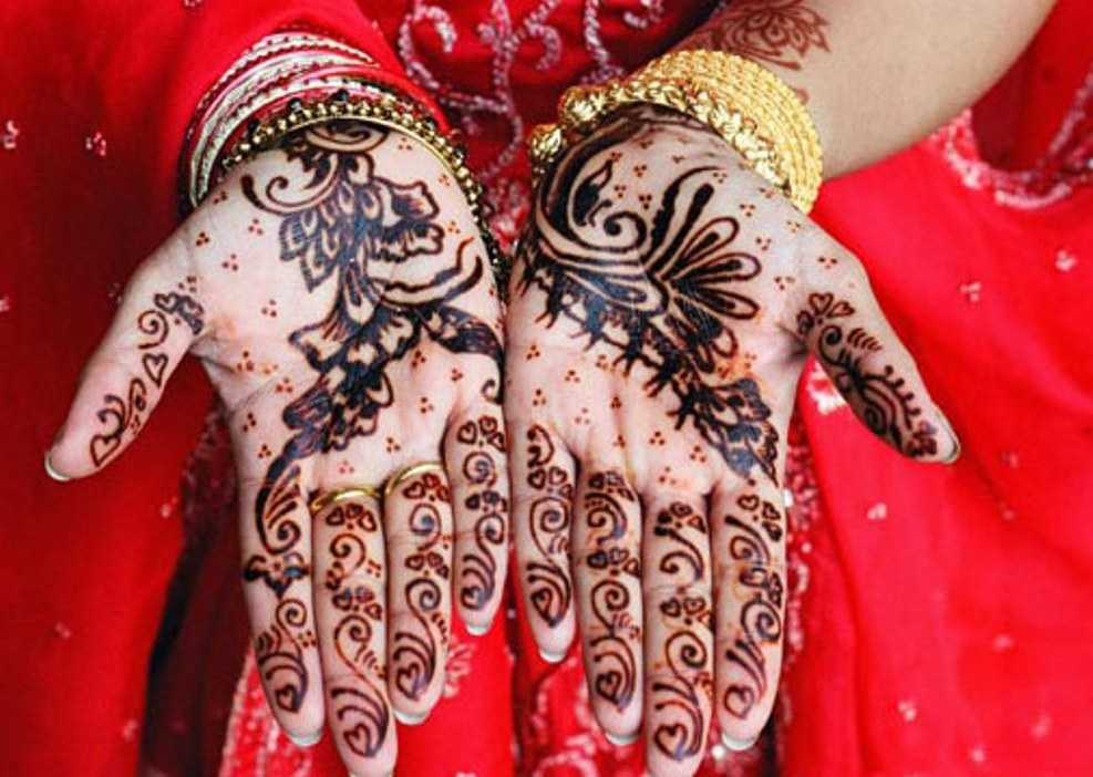 Henna Hand Art Designs Download Cool Hd Wallpapers Here