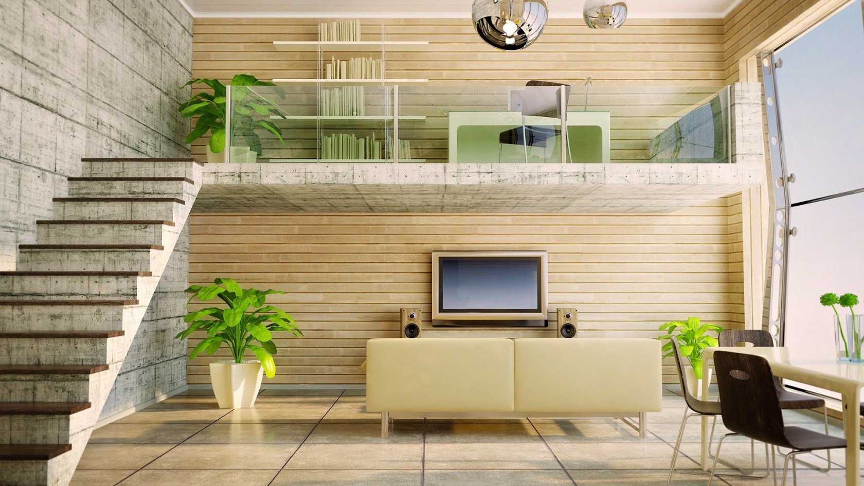 Interior Home Design Wallpaper Download Wallpapers Page