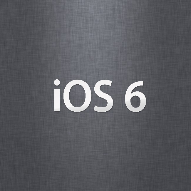 Ios 6 free wallpaper download cool hd wallpapers here dimensions2048x2048 1024x1536 640x960 320x480 cool hd wallpaper ios 6 voltagebd Image collections