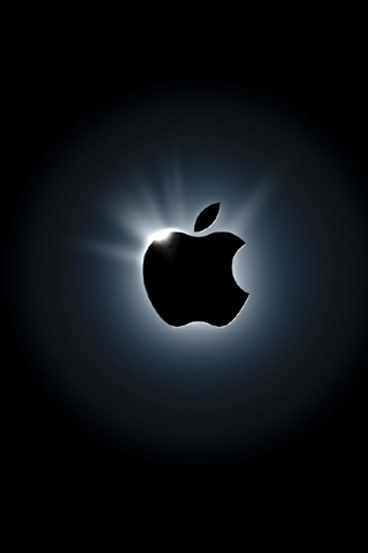 iphone hd wallpaper download cool hd wallpapers here