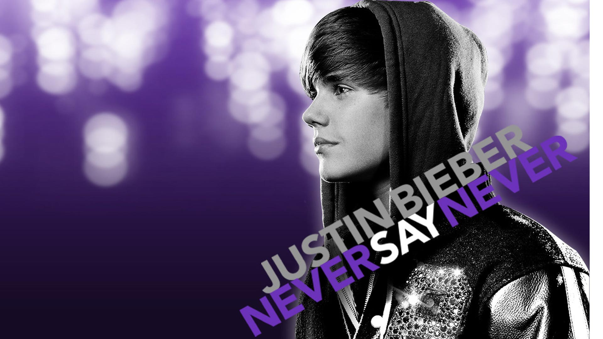 Justin Bieber 2013 Cool Wallpaper: Download Cool HD Wallpapers Here