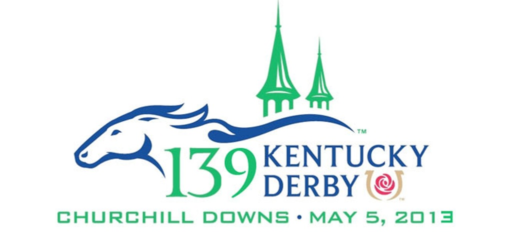 Kentucky Derby 2013 1024x477 Download Wallpapers Page