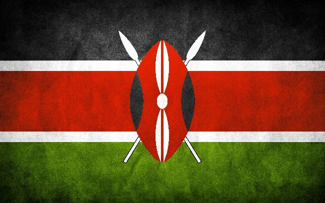 kenya flag hd wallpaper download cool hd wallpapers here