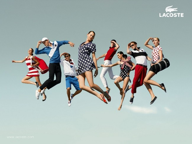 Lacoste Ads Fashion Wallpaper Download Cool Hd Wallpapers Here