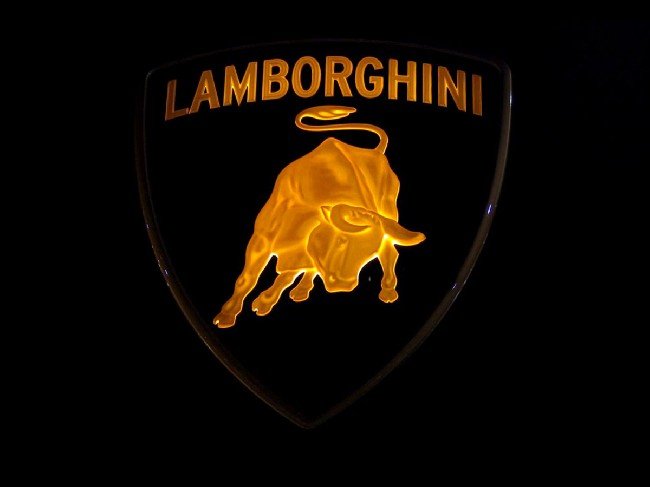 Lamborghini Logo Best Wallpaper Download Cool Hd Wallpapers Here