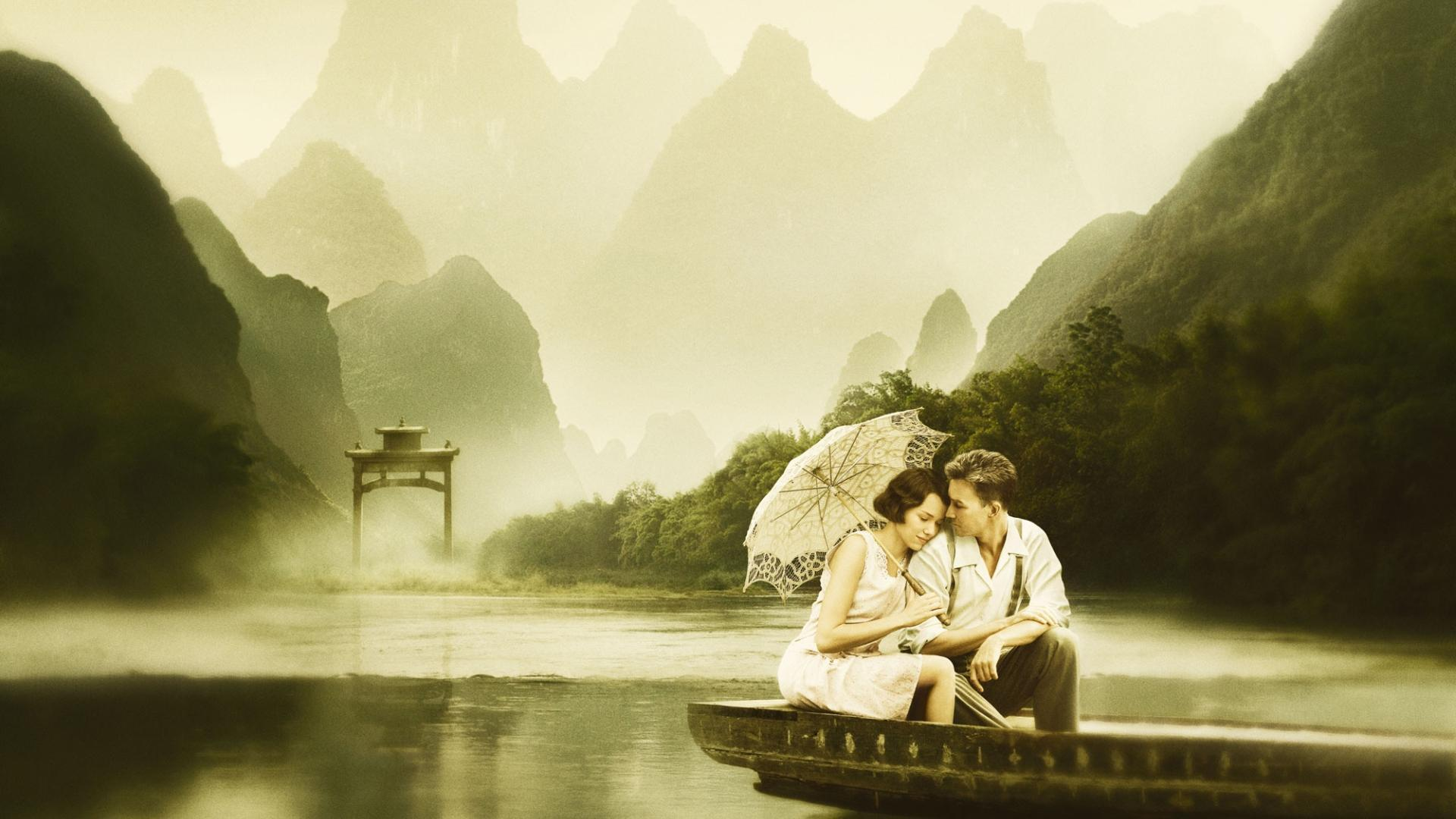 Lovers Dating Hd Wallpaper 1920x1080 Download Wallpapers Page