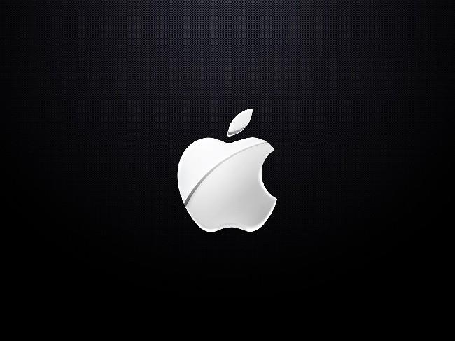Mac Apple Logo Wallpaper | Download cool HD wallpapers here.