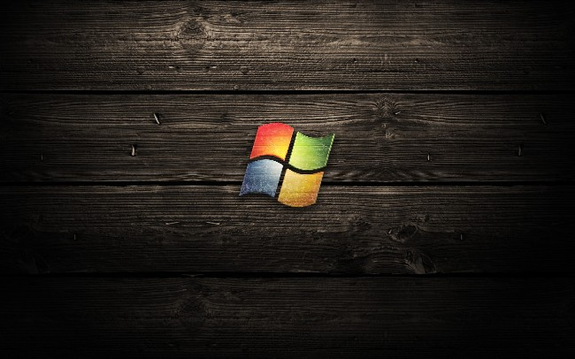 Microsoft Windows Logo Wallpaper Download Cool HD