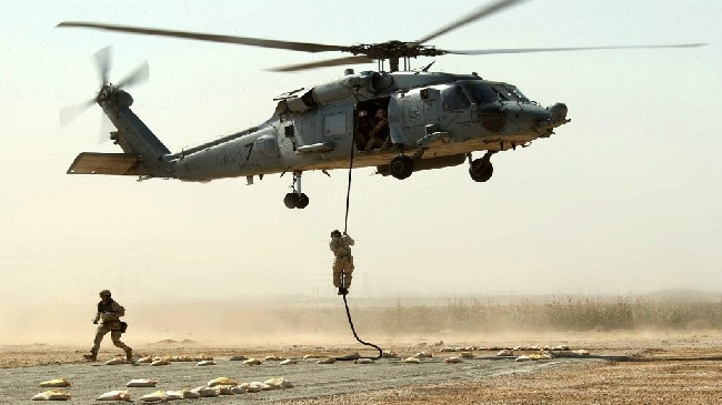 Military Helicopters Wallpapers | Download cool HD ...