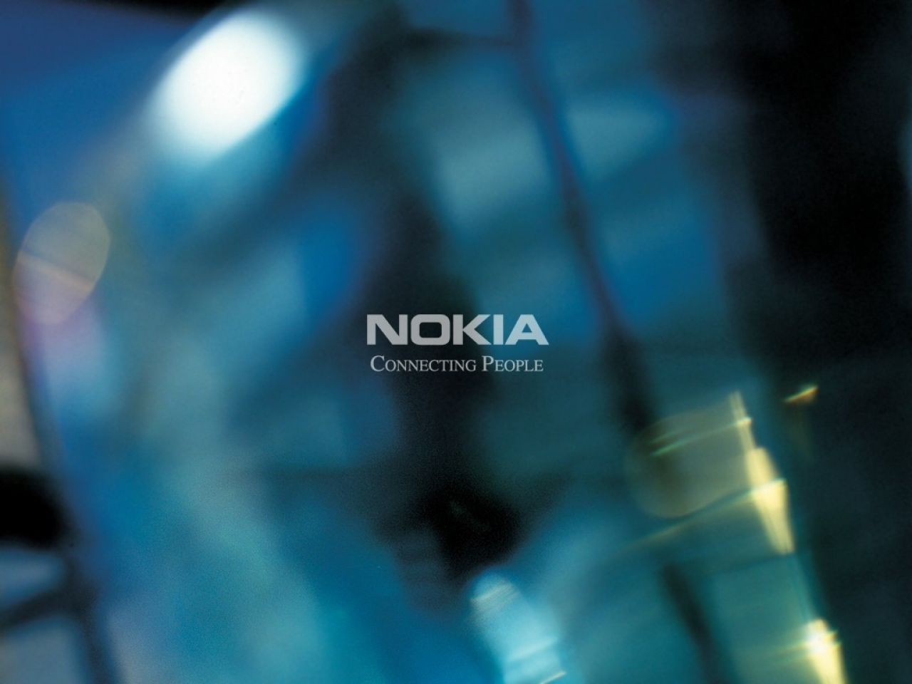 Cool Nokia Wallpapers: Nokia Mobile Phone Wallpaper