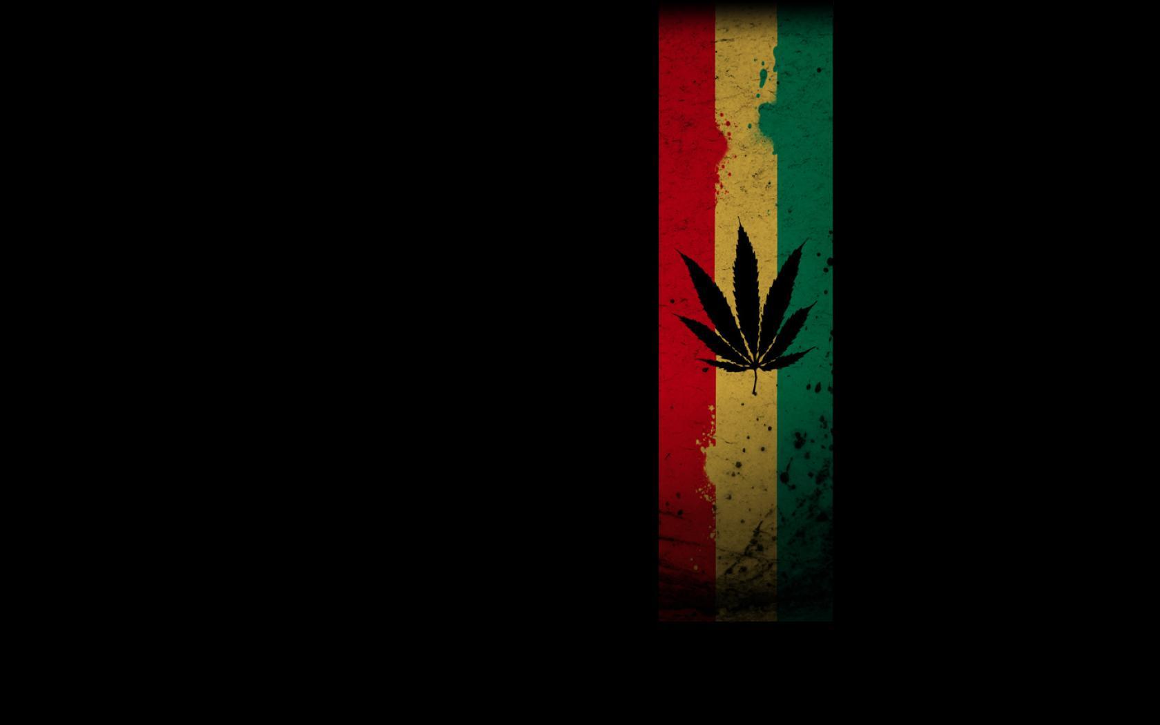 rasta flag coloring pages Rastafarian Flag