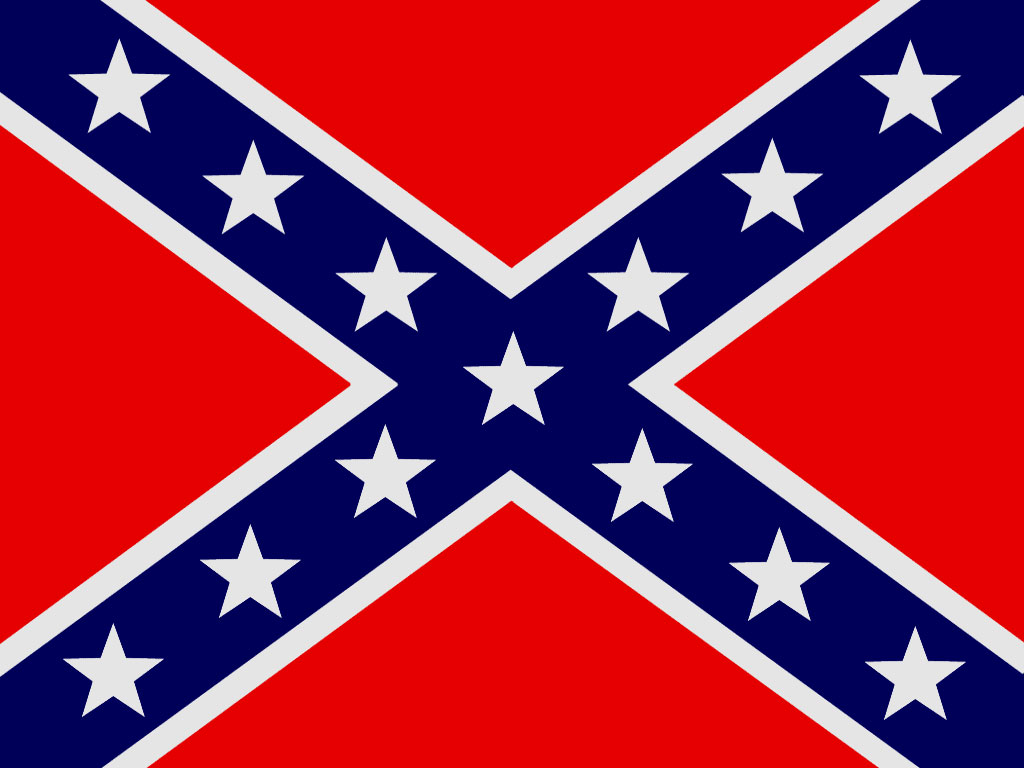 Rebel Flag Wallpaper 1024x768 Download Wallpapers Page