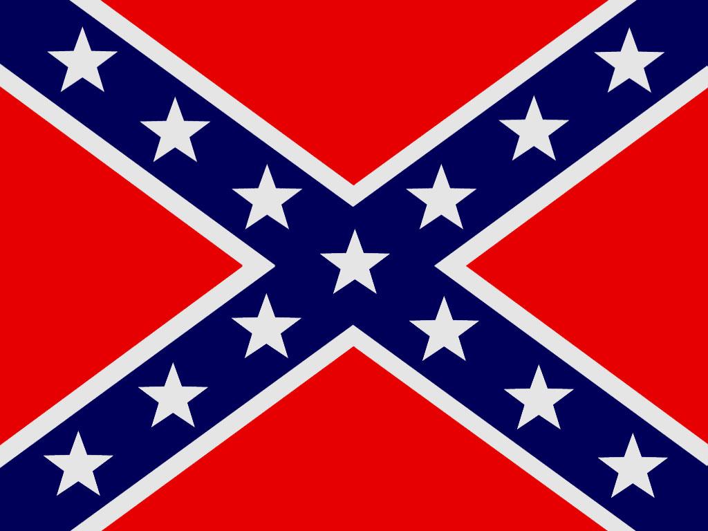 Rebel Flag Wallpaper |...