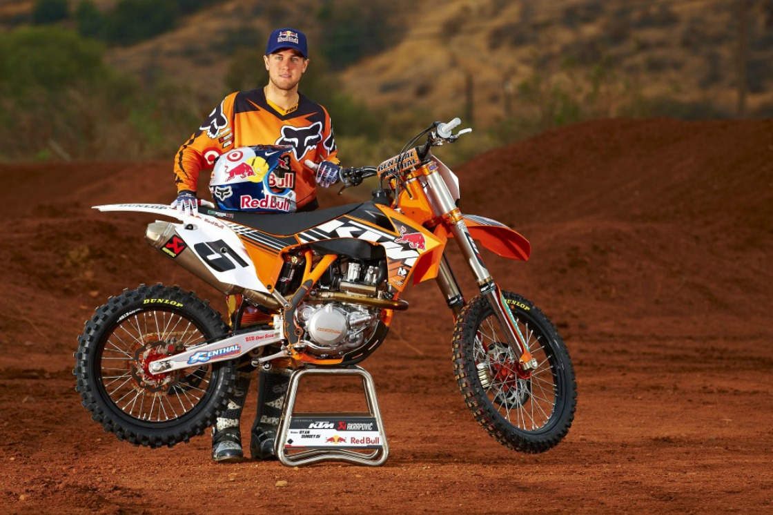 ryan dungey wallpaper download cool hd wallpapers here