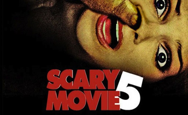 Scary movie 5 download cool hd wallpapers here - Scary movie 5 wallpaper ...