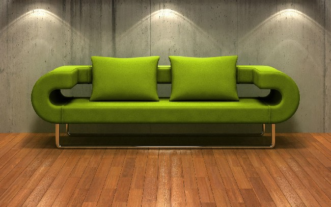 Simple Home Sofa Design Wallpaper Download Cool Hd Wallpapers Here