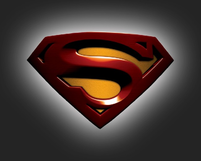 superman cool wallpapers - photo #19