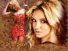 2013 Britney Spears Best Wallpaper wallpaper