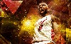 2013 Lebron James Image Wallpaper wallpaper