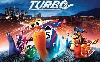 2013 Turbo Animation Movie Wallpaper wallpaper