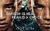 After Earth 2013 Movie Picture Wallpaper wallpaper