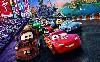Cars 2 Movie Characters Hd Wallpaper wallpaper