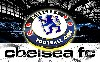 Chelsea FC Hd Wallpaper wallpaper