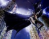 Cool Hd Batman Wallpaper wallpaper