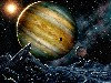 Cool Planet Hd Wallpaper wallpaper