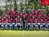 FC Arsenal Team Season 2012 2013 Wallpaper wallpaper